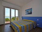 Apartmány International - Lignano Sabbiadoro