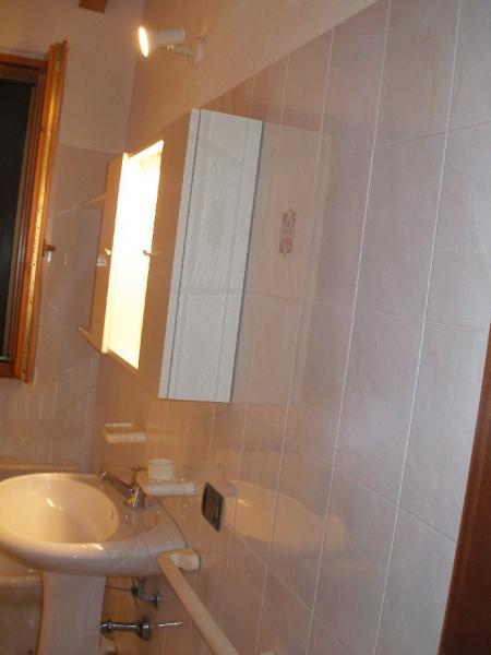 Apartm ny azalee green residence eraclea mare italia for Bagno 27