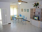 Apartmány Villaggio Royal - Lignano Pineta