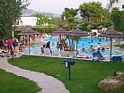 Park Hotel Valle Clavia **** soft all inclusive - Peschici
