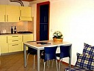 Apartmány Maestrale - Caorle