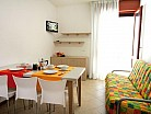 Apartmány Torcello - Bibione