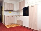 Apartmány Happy Holidays - Marilleva 1400