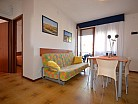 Apartmány Narcisi  - Bibione