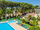 Hotel Marina**** s all inclusive - Caorle